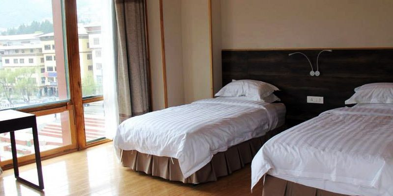 thimphu-towers-deluxe-double-room_800x400