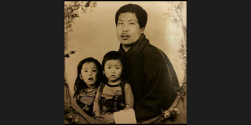 thimphu-towers-founder-story_800x400