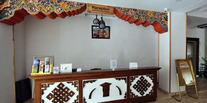 thimphu-towers-front-desk_800x400